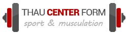 Thau Center Form
