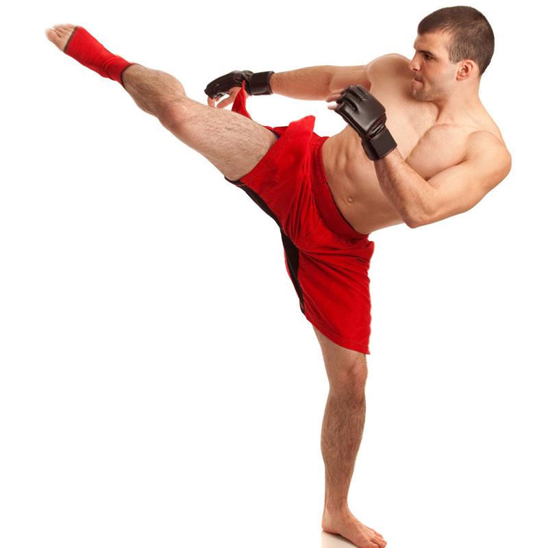 10 Mois Jiu jitsu